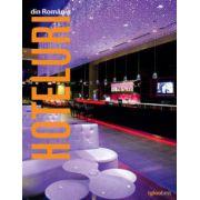 HOTELURI DIN ROMANIA