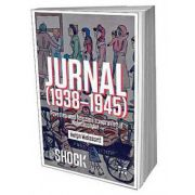 JURNAL (1938-1945)