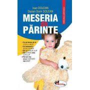 MESERIA DE PARINTE