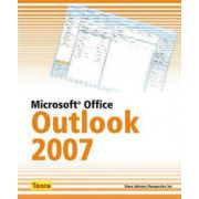 MICROSOFT OFFICE. OUTLOOK 2007