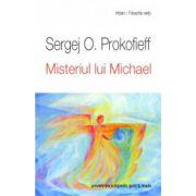 MISTERIUL LUI MICHAEL