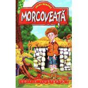 MORCOVEATA