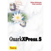 QUARKXPRESS 5