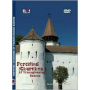 FORTIFIED CHURCHES OF TRANSYLVANIAN SAXONS