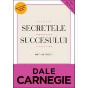 SECRETELE SUCCESULUI.