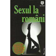SEXUL LA ROMANI. CELE MAI BUNE 30 DE POZITII, REPLICI DE AGATAT SAU STRATEGII DE DAT PE SPATE