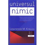 UNIVERSUL DIN NIMIC