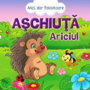 ASCHIUTA ARICIUL