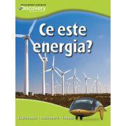 CE ESTE ENERGIA?