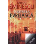 CHESTIUNEA EVREIASCA