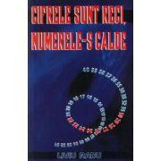 CIFRELE SUNT RECI, NEMERELE-S CALDE