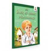 INVAT SA CITESC! MORCOVEATA