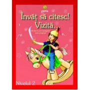 INVAT SA CITESC! VIZITA...