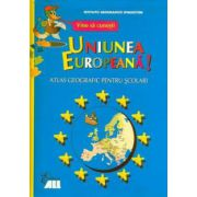 VINO SA CUNOST UNIUNEA EUROPEANA!