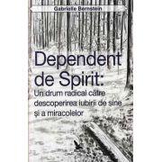 DEPENDENT DE SPIRIT: UN DRUM RADICAL CATRE DESCOPERIREA IUBIRII DE SINE SI A MIRACOLELOR