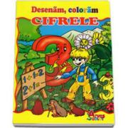 DESENAM, COLORAM CIFRELE