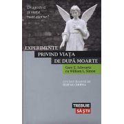 EXPERIMENTE PRIVIND VIATA DE DUPA MOARTE
