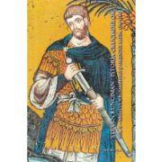 ISTORIA CRUCIADELOR. REGATUL IERUSALIMULUI SI ORIENTUL LATIN, 1100-1187 VOL II