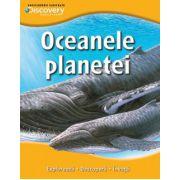 OCEANELE PLANETEI