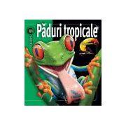 PADURI TROPICALE