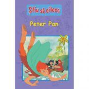 STIU SA CITESC - PETER PAN