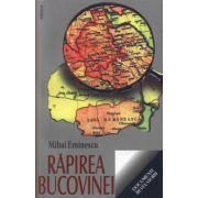 RAPIREA BUCOVINEI