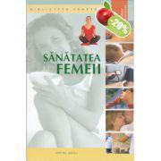 SANATATEA FEMEII