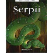 SERPII