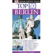 TOP 10. BERLIN