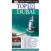 TOP 10. DUBAI SI ABU DHABI