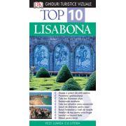 TOP 10. LISABONA