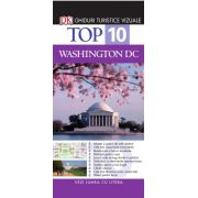 TOP 10. WASHINGTON DC