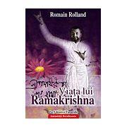 Viata lui Ramakrishna