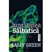 Jumatatea Salbatica Vol 2 - Half Life