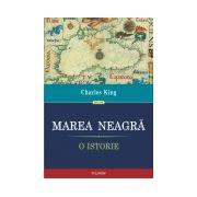 MAREA NEAGRA-O ISTORIE
