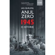 Anul Zero 1945 o istorie