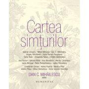 CARTEA SIMTURILOR
