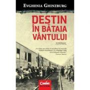DESTIN IN BATAIA VANTULUI