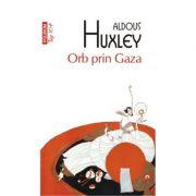 Top 10+ Orb prin Gaza