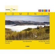 Romania - Tara Apusenilor