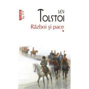 Razboi si pace (Top 10+) - Set 2 volume
