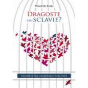 Dragoste sau scalvie?