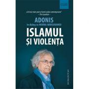 Islamul si violenta