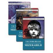 Mizerabilii (set 3 volume)