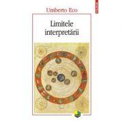 Limitele interpretarii