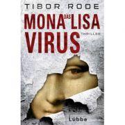 Virusul Mona Lisa