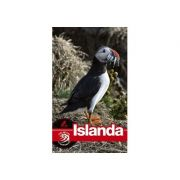 Islanda - Ghid turistic (Calator pe Mapamond)