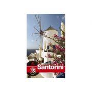 Santorini - Ghid turistic (Calator pe Mapamond)