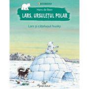 Lars, ursuletul polar