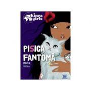 Kinra Girls-Vol 2-Pisica fantoma